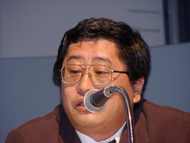 事務 次官 鈴木
